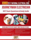 Oregon 2017 Journeyman Electrician Study Guide