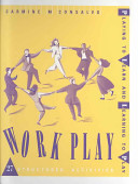 Workplay