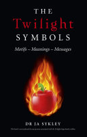 download ebook the twilight symbols pdf epub