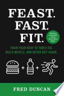 Feast Fast Fit