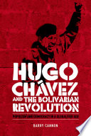 Hugo Chávez and the Bolivarian Revolution Populism and democracy in a globalised age