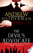 The Devil's Advocate Of John Milton Associates He S Hit The