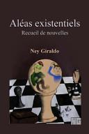 Aleas Existentiels
