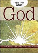 Rabbi Rami s Guide to God