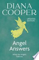 Angel Answers