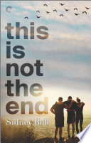 This Is Not the End Book PDF
