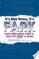It s Not News  It s Fark