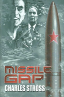 Book Missile Gap