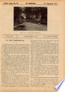 Aug 31, 1917