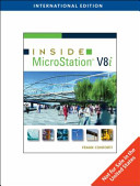 Inside Microstation V8i