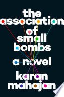 The Association of Small Bombs
