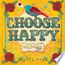 Brave Girls Club  Choose Happy Book PDF