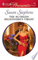 The Ruthless Billionaire s Virgin
