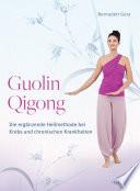 Guolin Qigong