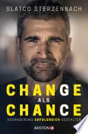 Change als Chance