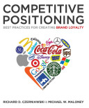 Competitive Positioning book
