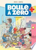 Boule Z Ro