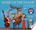 Home on the Range Book PDF