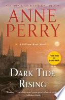 Dark Tide Rising Book PDF