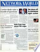 Feb 6, 1995
