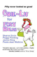 Chick Lit for Foxy Hens
