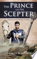 The Prince and the Scepter