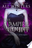 The Vampire Court Book PDF