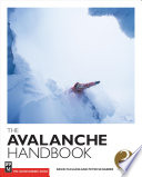 The Avalanche Handbook The Formation Character Effects And Control Of