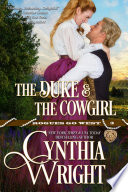 The Duke And The Cowgirl