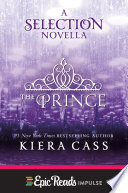 The Prince book