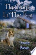 The Door in the Fog