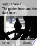 download ebook the golden heart and the dark heart pdf epub