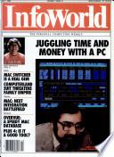 1 Apr 1985