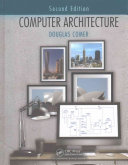 Essentials of Computer Architecture  Second Edition