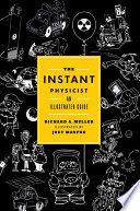 The Instant Physicist  An Illustrated Guide