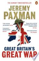 Great Britain s Great War