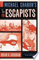 Michael Chabon S The Escapists