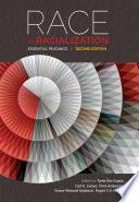 Race and Racialization  2E