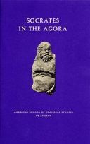 Socrates in the Agora