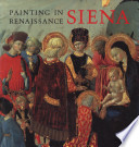 Painting in Renaissance Sie