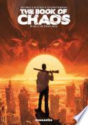 The Book of Chaos #4 : De Profundis