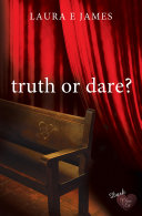 Truth Or Dare? : much risk is too much? kate blair...