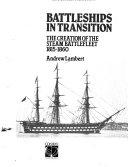 Battleships in Transition