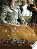 The Virgin s Daughters