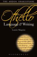 Othello: Language and Writing