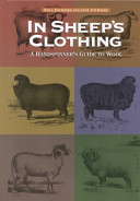 In Sheep s Clothing