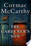 The Gardener s Son