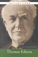 The Life and Work of Thomas Edison