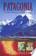 Patagonia Pdf/ePub eBook