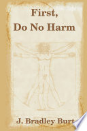 First, Do No Harm : 'off-label' to residents suffering from dementia in a...